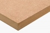 Products for MDF board